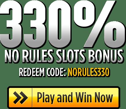 lotus asia casino no deposit bonus 2019