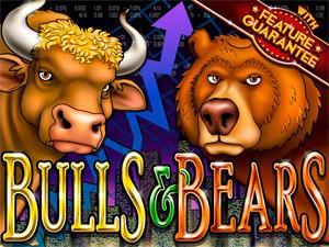 free casino slot games wild panda