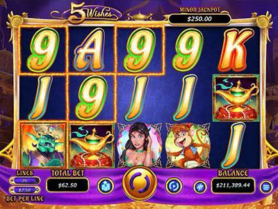 casino online blackjack live dealer