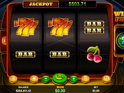 Poker Vs. Blackjack: Which Game Has Better Odds? - Poker Online
