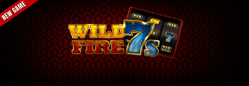 Wild Fire 7s Game