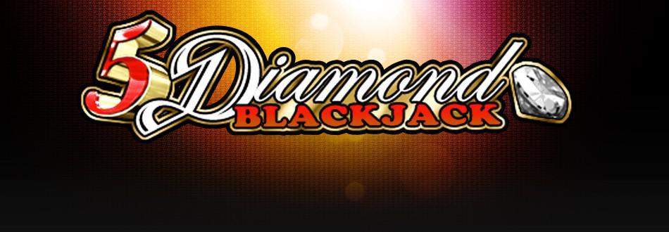 Blackjack logiciel
