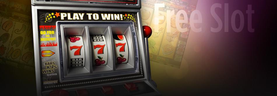 Online Casino Free Spins Promotion