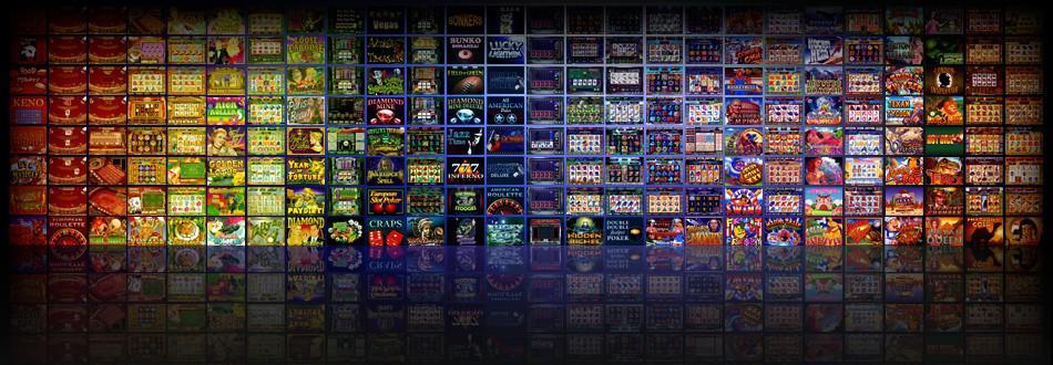 Лучший список онлайн казино играть в мафию с картами онлайн без регистрации