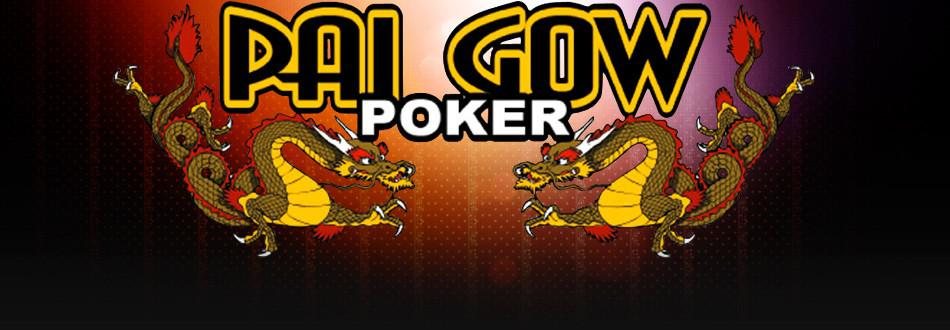 Pia Gow Poker Free Download