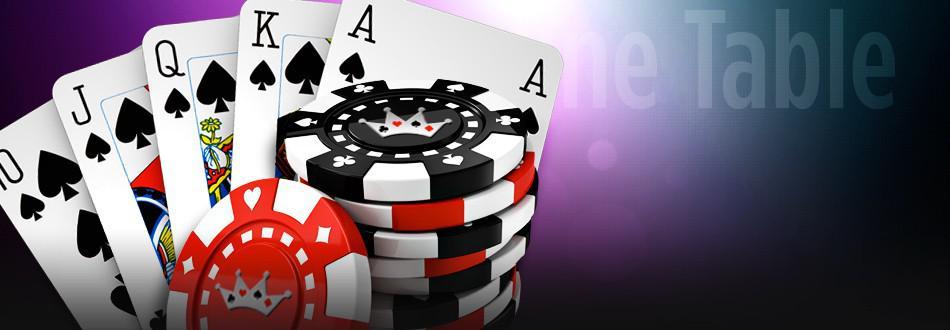 jugar ruleta online gratis