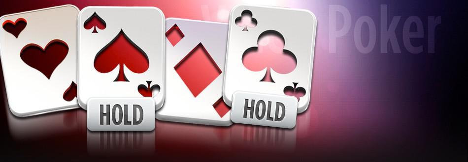 Покер шанс онлайн online casino deposit