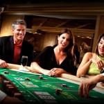 What is the best Baccarat strategy?