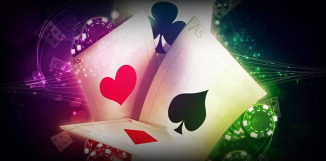 Which of the two has the best winning odds: blackjack or poker?