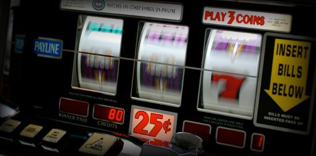 The best slot machines to play bitcoin gambling cheat