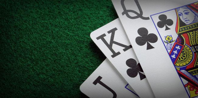 What is the difference between a soft and hard hand in blackjack bet3000 live casino