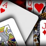How Does Card Counting Help You in Blackjack?