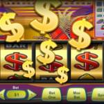 What Are The Top Online Slot Payouts?