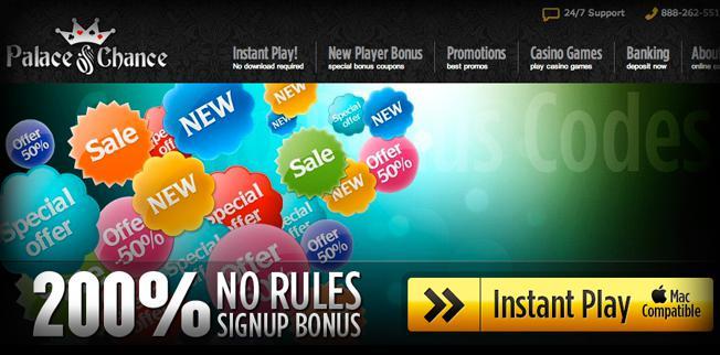 free bonus casino slots