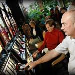 How Many Lines Should I Play in Video Slot Machines?