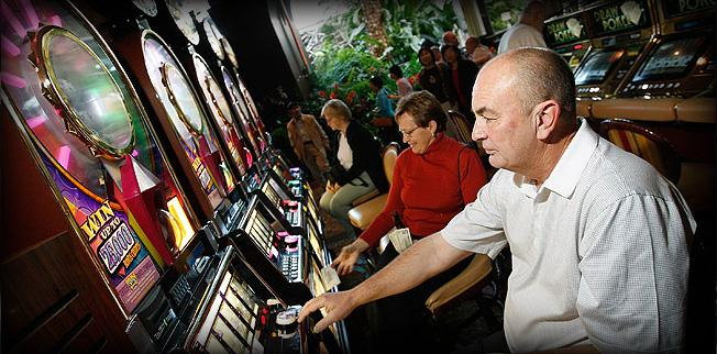 What slot machines to play uk laundry detergent procter and gamble