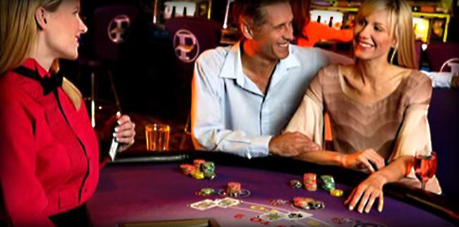 Beyond Blackjack: what are different types of 21 games?