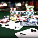 What Are The Most Popular Poker Games?
