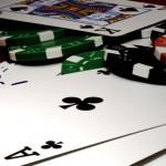 Which are the easiest steps to count cards in Blackjack?