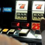 Which are the best 3 reel slots at Palace of Chance?