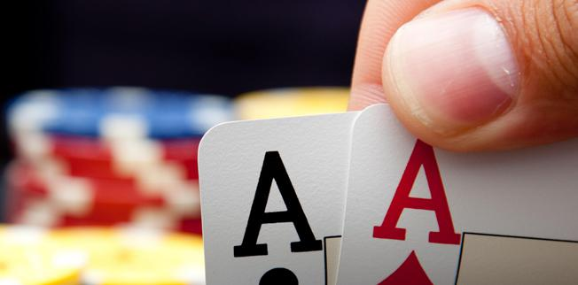 Which are the most amusing poker variations?