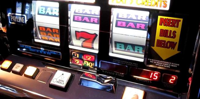 Learn how to play poker machines sports gambling calculator
