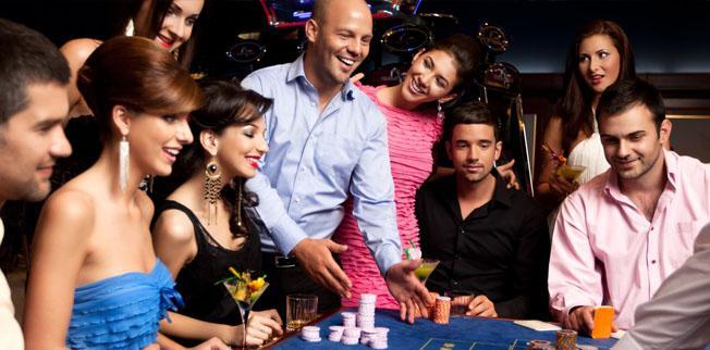 Best gambling groups olg casino