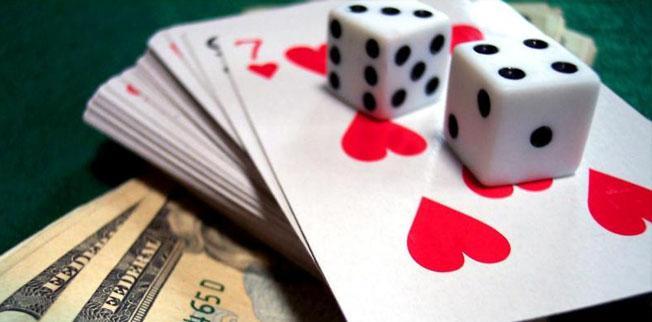 Blackjack Online Free With Friends