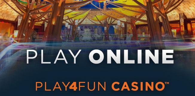 online casino no deposit 2017