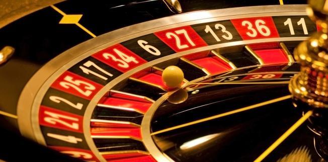 Dangers of casinos casino cincinnati