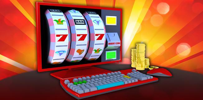 Internet casino free