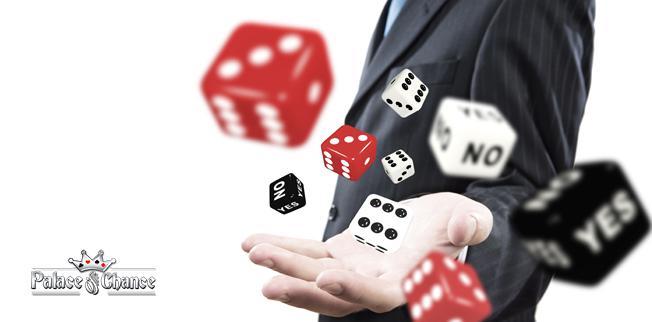 Bad gambling egt bulb