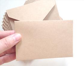 innerenvelopes01052016