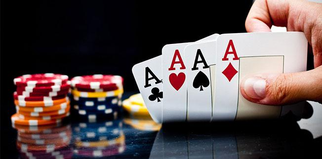 https://www.palaceofchance.com/wp-content/uploads/2016/07/cover-poker-for-beginners.jpg
